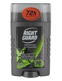 right-guard-xtreme-sports-anti-transpirant-stick-50-ml