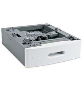 Lexmark 30G0802 - 550 Sheet Drawer - 550 Sheet Drawer for T65x/X65x NOT X658