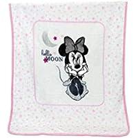 IRPot – Baby Sac – Saco de dormir para bebé Disney Minnie ...