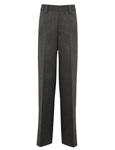 marks-and-spencer-pantalon-para-nino-gris-gris