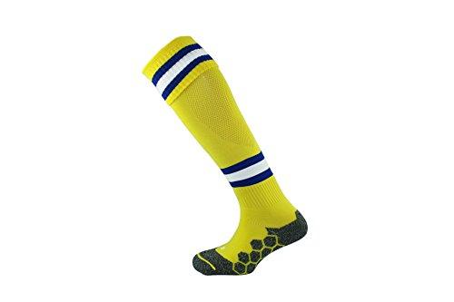 mitre-division-tec-football-socks-yellow-royal-white-size-7-12