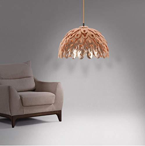 Retro Kleine Kronleuchter Persönlichkeit Kreative Gang Treppenhaus Garderobe Kleine Kronleuchter Lampen Modernen Minimalistischen Studie Lampe Balkon Kronleuchter