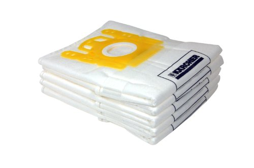 karcher-vc6100-vc6200-vc6300-hoover-vacuum-cleaner-dust-bags-part-number-69043290-vacuum-cleaner-fle
