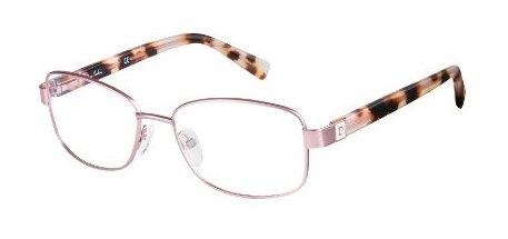 occhiali-da-vista-donna-pierre-cardin-pc-8821-skc-55
