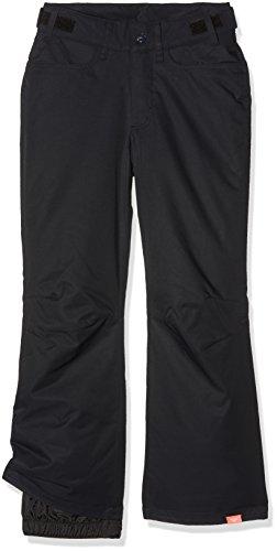 Roxy Backyard PT Pantalones para Nieve