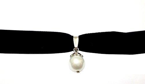collier-avec-pendende-perle-blanche-avec-collier-en-velours-noir-style-victorien-mesure-reglable-tai