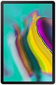 Samsung Galaxy Tab S5e 10.5 Inches Super Amoled (Gold) - Snapdragon 670, 4 GB RAM, 64 GB eMMC, Android