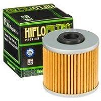 Thermostat passend f/ür KYMCO 300 PEOPLE GTI 2010