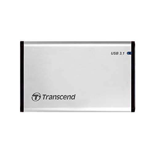 Transcend   USB | 5054533683976