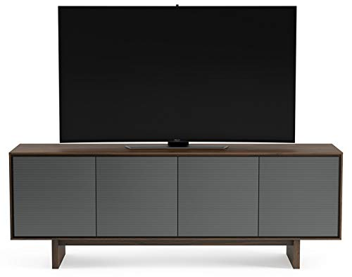 BDI Octave 8379 - Soporte TV televisores hasta 80