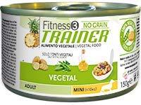 Trainer NF8059149035932 Alimenti per Cani - 150 g