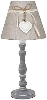 Suchergebnis Auf Amazon De Fur Nachttischlampe Vintage