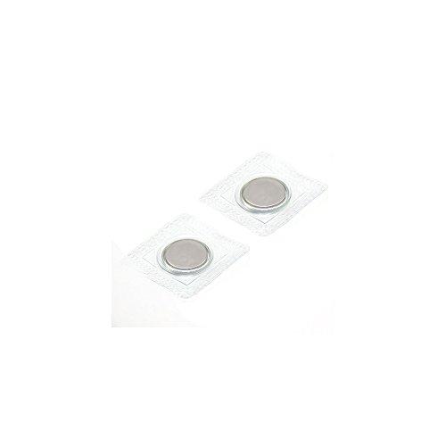 Magnet Expert® Stitch in PVC beschichtet Quick Change -