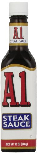 a-1-steak-sauce-10-oz