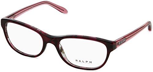 Ralph 7043 Couleur 1154 Calibre 51 Nouveau LUNETTES 438c267ca550