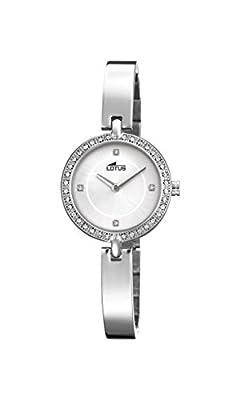 Reloj Lotus Watches para Mujer 18547/1