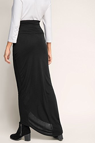 Esprit Maternity Vêtements de grossesse Jupe Black