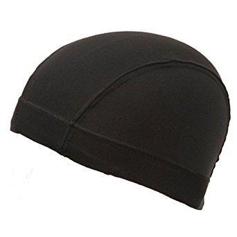 3baa67381330f Mr.Durag Traspirante Spandex Cupola Cappello alta qualità Ultra  Elasticizzato Nessun 4320