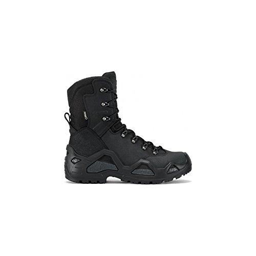 Lowa Z8N GTX Military Boots UK 10 Black Gore-tex ® Duty Boot