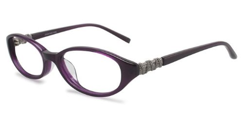 jones-new-york-montura-de-gafas-j745-purpura-51mm