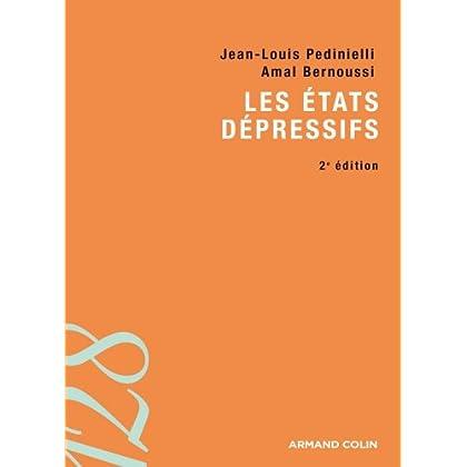 Les états dépressifs (128)