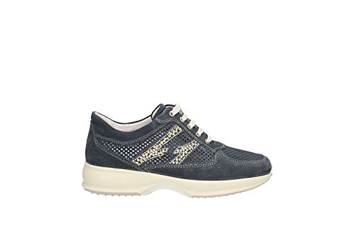 IGI&CO 7768 Sneakers Donna Blu