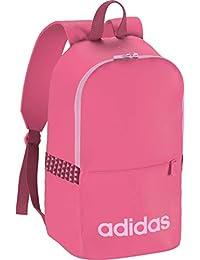 4f4391ca2 Amazon.es: mochilas adidas - Incluir no disponibles: Zapatos y ...