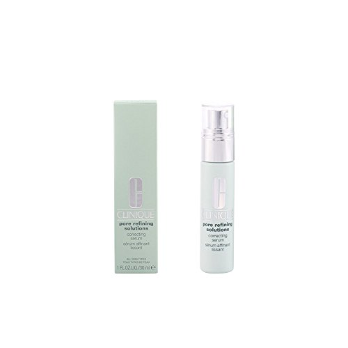 Clinique Pore Refining Solutions Correcting Serum, 1er Pack 30ml