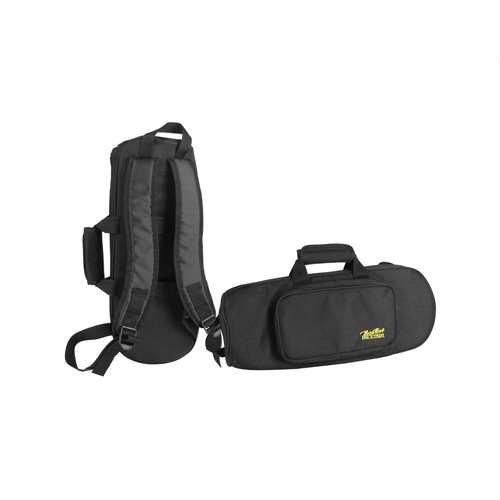 Boston Premium Gigbag Trompete