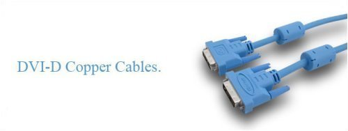 Gefen Video-adapter (DVI Anschluss Kabel)