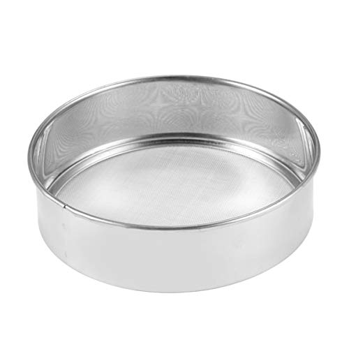 Aluminium-dry Box (Tragbare Fall für Zigarettenetui Metall Aluminium Zigarre Tabak Halter Aufbewahrungskoffer Pocket Box in der Lage, in 20pcs Zigarette zu platzieren)