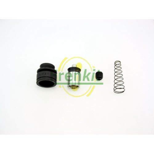 Frenkit Kupplungsnehmerzylinder Reparatursatz 519907
