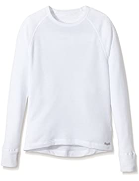 CMP ropa, bianco, 104, 3Y04260