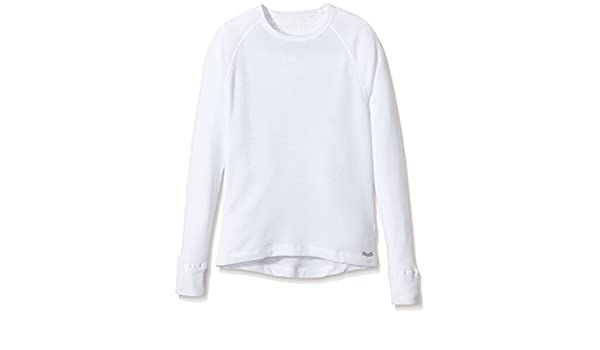 164 CPM Kids Sweat underwear 3Y04260 Bianco