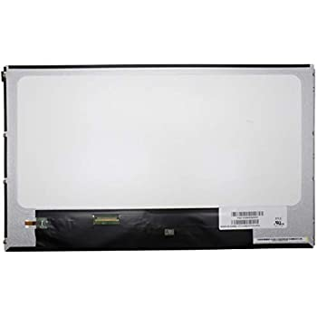 "Dell INSPIRON 15-3521 Screen Replacement 15.6/"" LCD Glossy LED LP156WH3 SL SA"