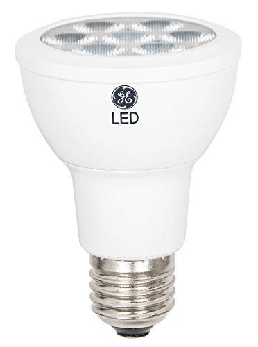 7w (75w) Faretto LED R63