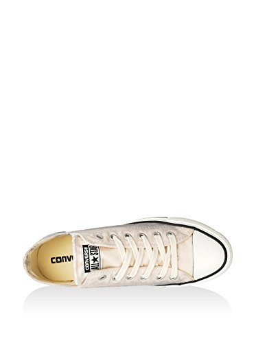 Converse - All Star Ox Sunset Wash, Sneaker Unisex – Adulto Grigio