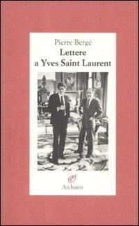 lettere-a-yves-saint-laurent