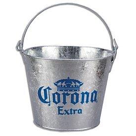 corona-extra-galvanized-beer-bucket