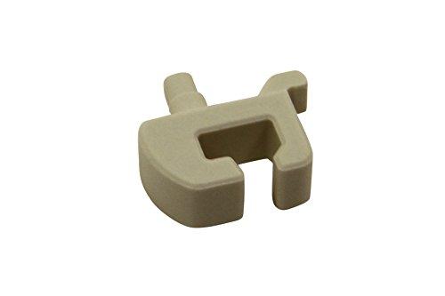 HOTPOINT c00274696-Halterung Mikrowelle Gitter (Hotpoint Mikrowelle)