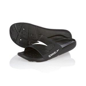 speedo-8-07423503-zapatillas-de-deporte-unisex-infantil-varios-colores-royal-black-white-32-eu-135-u