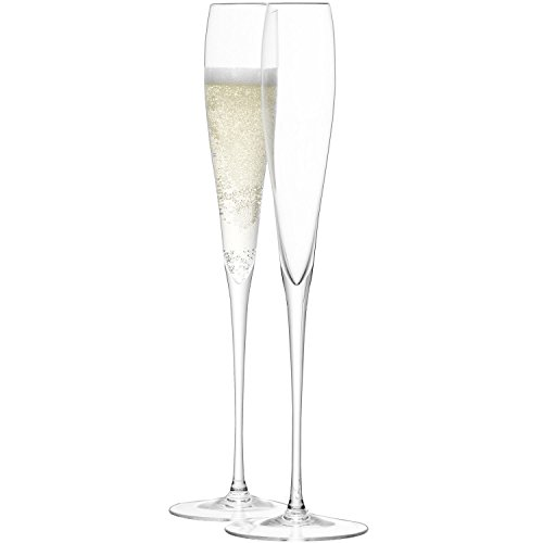lsa-international-100-ml-wine-grand-champagne-flute-clear-pack-of-2