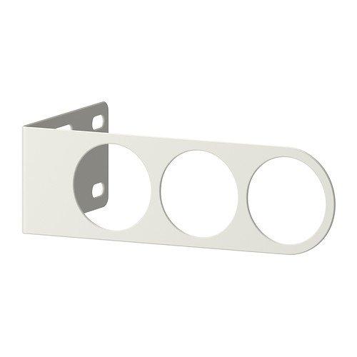 Ikea pax usato vedi tutte i 67 prezzi for Ikea usato milano