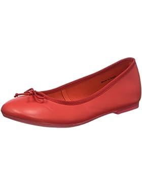 Bata 5245144, Ballerine Donna