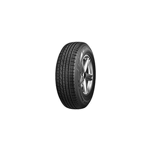 Dunlop Grandtrek Touring A / S - 225/70/R16 103H - E/E/70 - Pneu Toutes Saisons