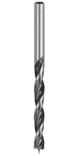 1 Holzspiralbohrer CV ø14x151mm