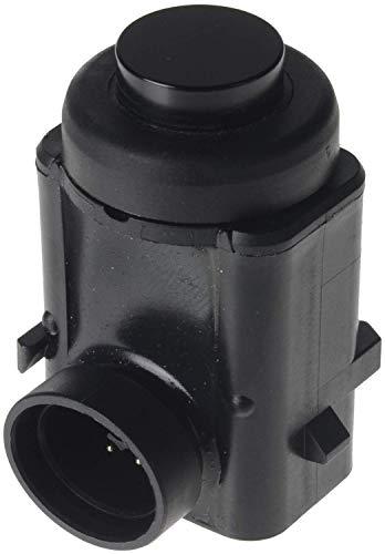 Bosch 0 263 023 939 Sensor, Einparkhilfe