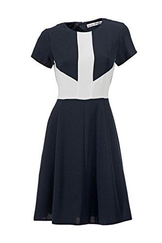 ashley-brooke-robe-crayon-femme-m-bleu-48
