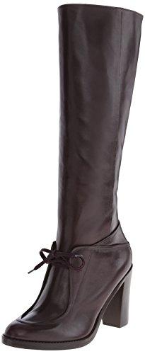 indigo-rd-cherish-femmes-us-6-noir-botte