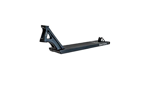 Drone Shadow Planche de trottinette 5,25